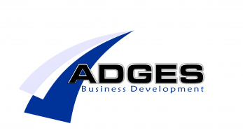 ADGES FORMATION